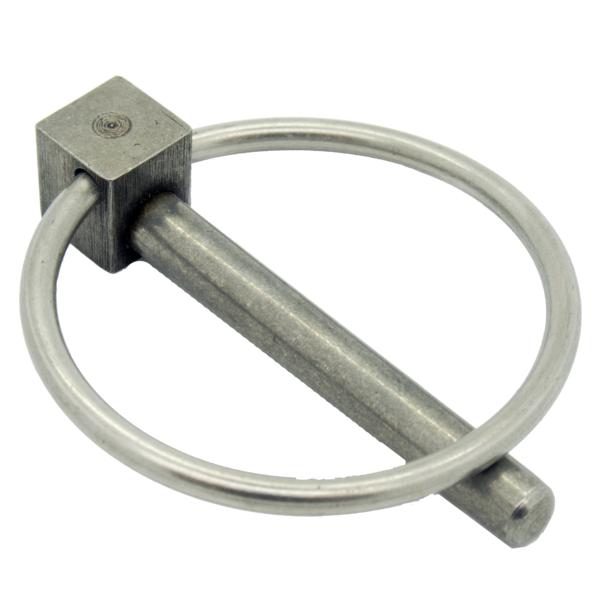 Wheel Clip