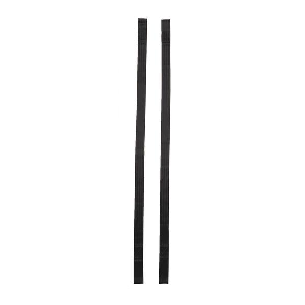 WASZP Foot Strap Set