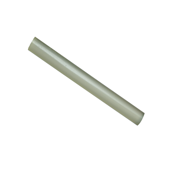 Tiller Flexible joint inner