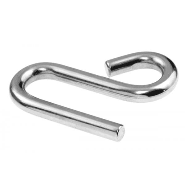 Waszp Tie Down Strap Hook