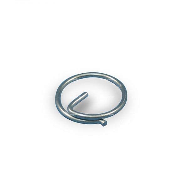 Splintring BUG / PICO / LASER, für Ruderanlage