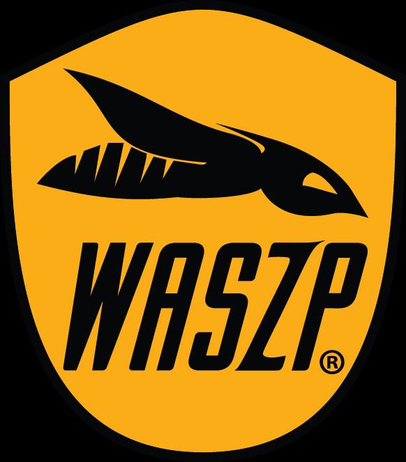 media/image/waszp-sheild.png