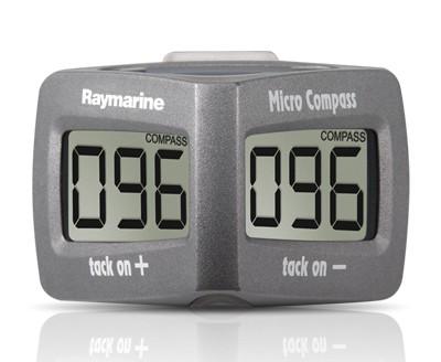 Kompass T060 Micro Compass