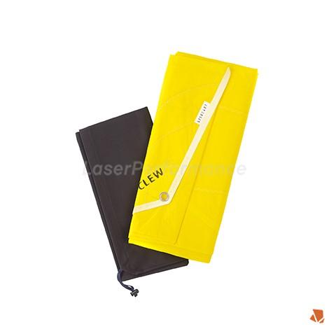 Gennaker VAGO Standard (gelb)
