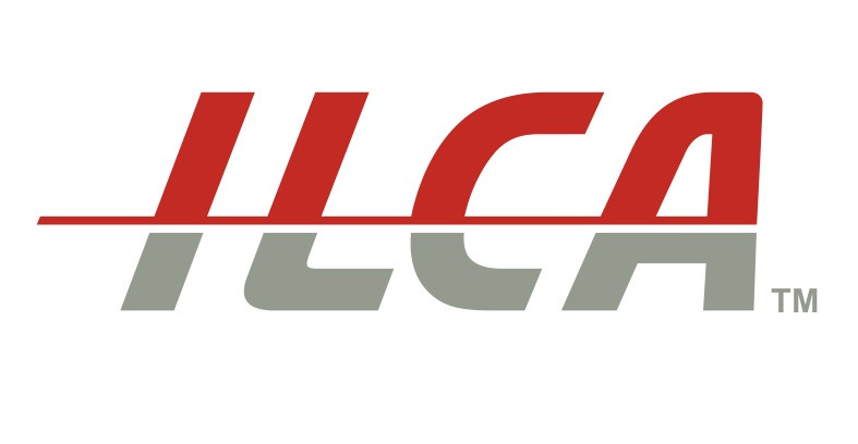 media/image/ILCA-2020-TM-LT-Red.jpg
