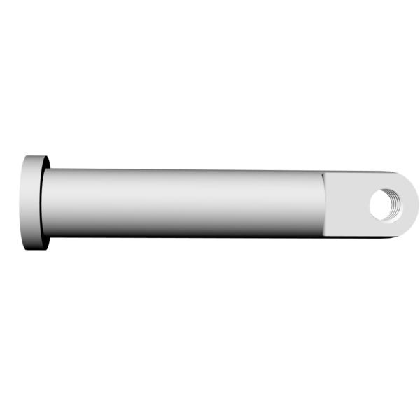 RHA - Front Connector V3