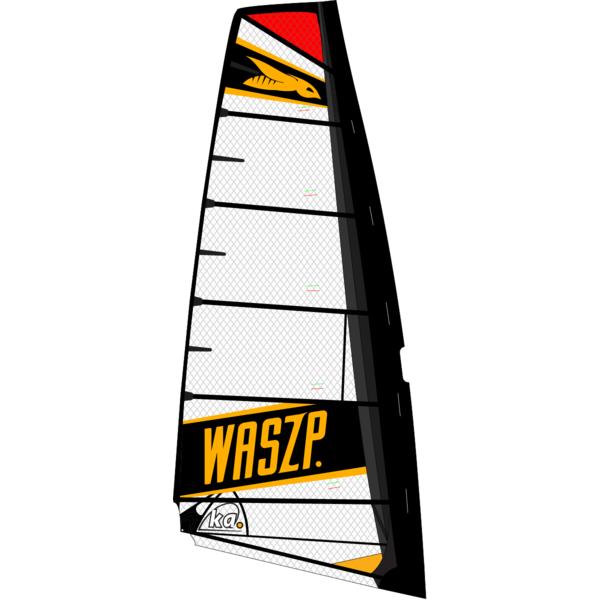 WASZP Sail 6.9m