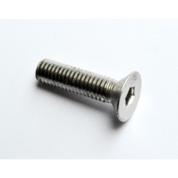 WASZP foil joiner bolt