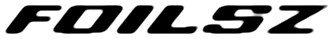media/image/logo-foilsz-schriftzug.jpg