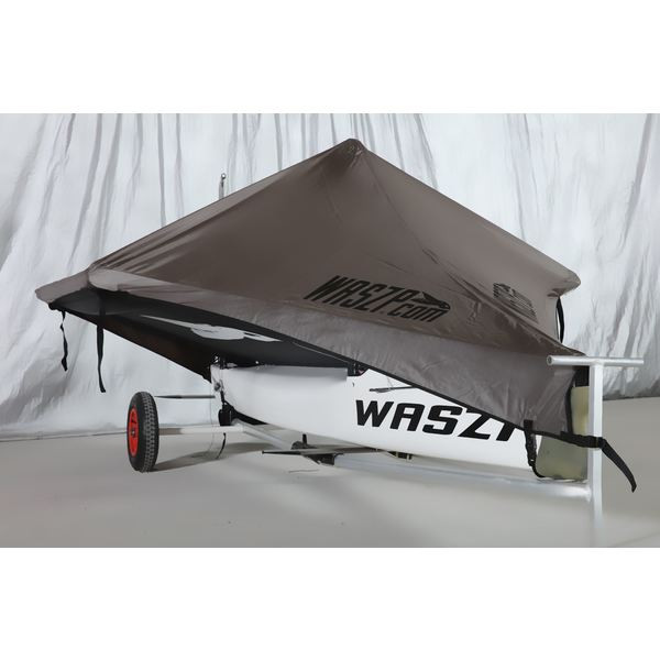 WASZP Boat Cover - DOWN