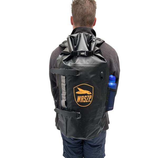 WASZP Waterproof Back Pack