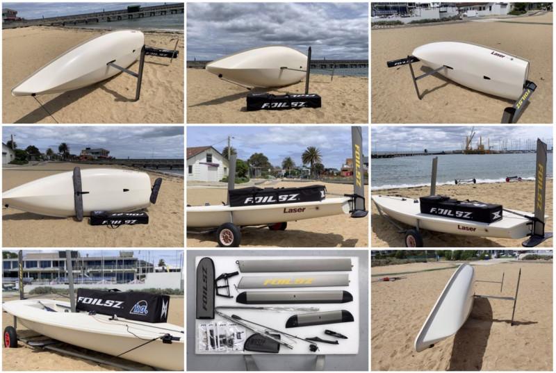 media/image/FOILSZ-laser-foils-technische-montage-fotos.jpg